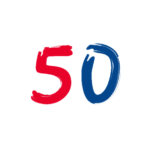 Cinquanta