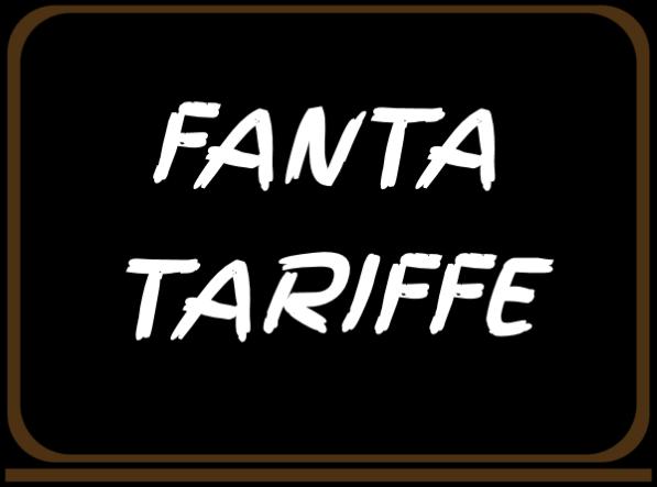 """Photo of Nuova rubrica """"FantaTariffe"""": si inizia con Minuti Illimitati e fino a 50GB"""