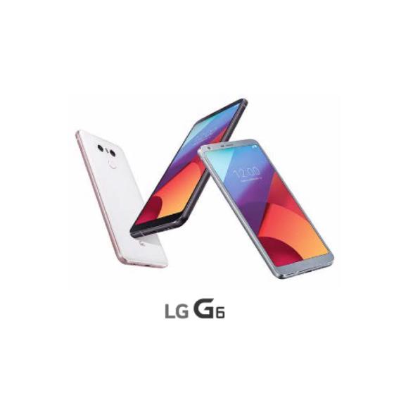 Photo of Vodafone: listino offerte per acquistare a rate il nuovo smartphone LG G6