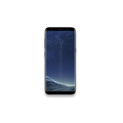 Photo of Vodafone: Samsung Galaxy S8 e S8+ a partire da 10 euro ogni 4 settimane con 2 Giga Inclusi