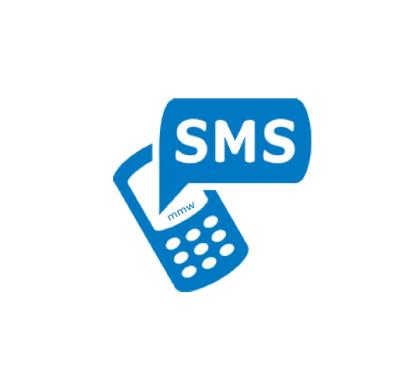 Photo of Tim: in regalo le prime 4 settimane dell'opzione 500 sms se si attiva nei Negozi entro il 7 Gennaio 2018