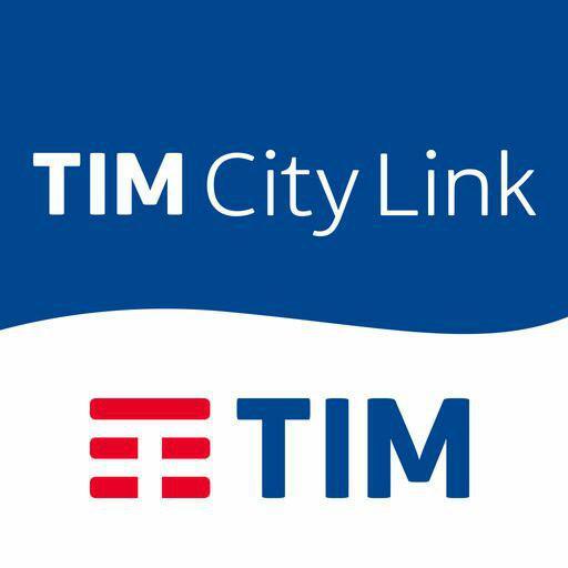 TIM riporta in vita la cabina telefonica ma in un formato 2.0
