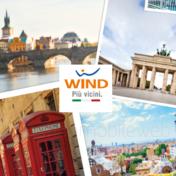 Wind Europa
