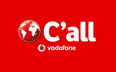 Photo of Vodafone lancia la nuova offerta etnica C'All Global MNP Limited Edition con 18 Giga e Pass Web Voice inclusi