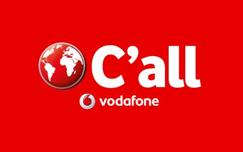 Photo of Vodafone C'All Global: offerte con chiamate internazionali attivabili fino al 31 Gennaio 2020