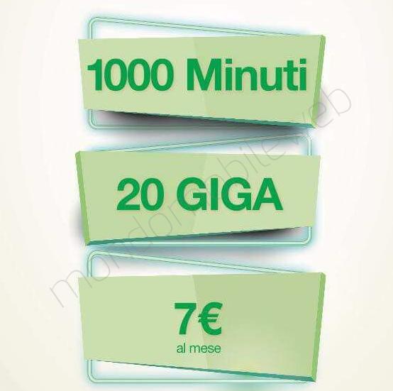 Tre: continua l\'offerta speciale Play GT7 che offre fino a 20 Giga e ...