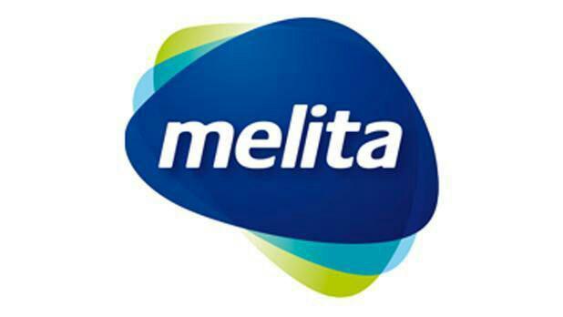 Photo of Vodafone concorda la fusione con Melita a Malta