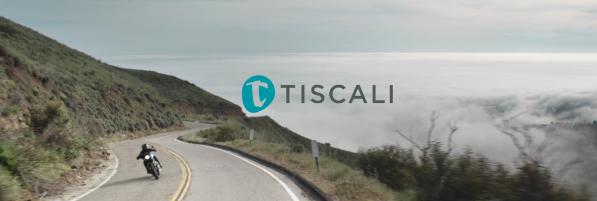 """Photo of Tiscali propone le offerte """"Mobile Open"""" per chiamare e navigare a partire da 3 euro al mese"""