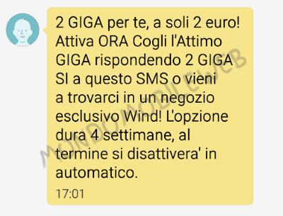 Italia, via al roaming nazionale con TIM e Wind