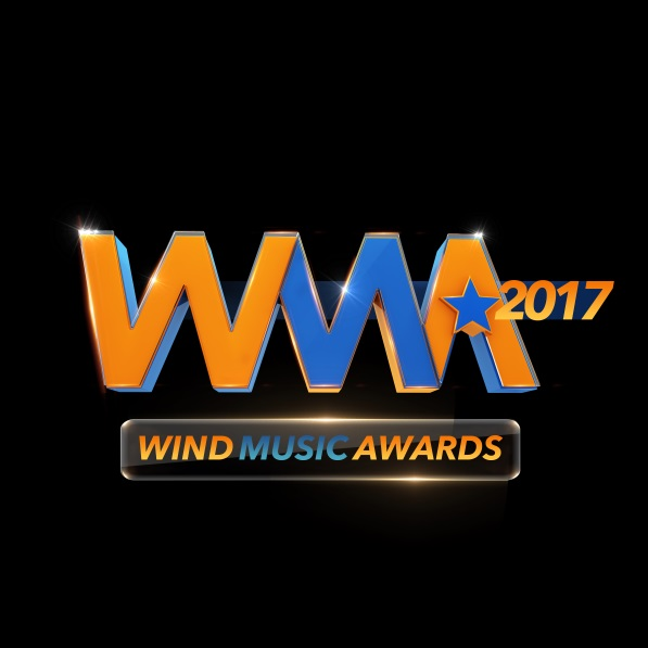 Photo of Wind Magnum Music Awards Edition: Minuti Illimitati e Giga con le cuffie Skullcandy Wireless incluse