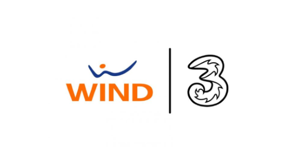 Photo of Wind Tre elimina i costi di incasso nelle fatture