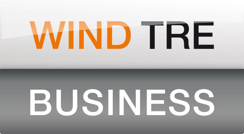 Wind Tre Business prende vita