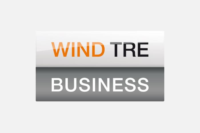 Photo of Wind Tre Business annuncia le sue nuove soluzioni tra cybersecurity, e-commerce e marketing