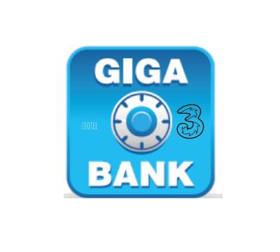 Giga Bank 3