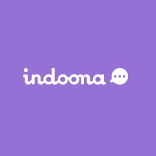 Photo of Tiscali: il 31 Agosto 2017 chiude il servizio Indoona