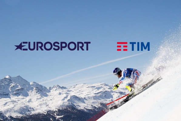 Photo of TIM Entertainment: chiude la promo DAZN, ma continuano le offerte Sky ed Eurosport