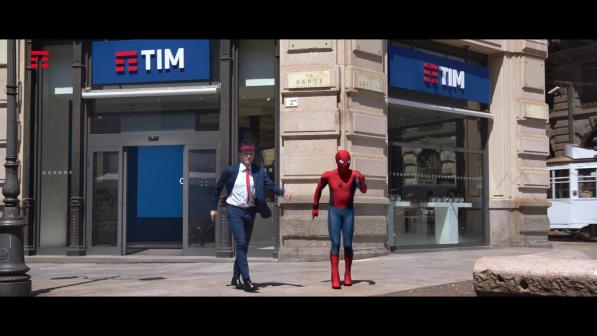 Photo of Passa a Tim: fino al 5 Giugno 2018 offerte speciali con tanti Giga e Minuti a partire da 7,57 euro al mese