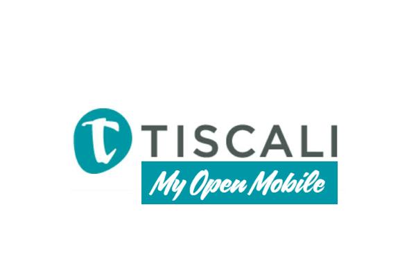 Photo of Tiscali lancia My Open Mobile per personalizzare la tua offerta con Minuti, Sms e Giga