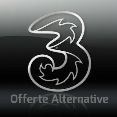 "Photo of Tre: ecco le offerte alternative per i clienti All-In ""rimodulati"""