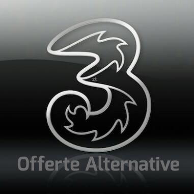 """Tre: ecco le offerte alternative per i clienti All-In """"rimodulati ..."""