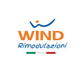 Photo of Wind, rimodulazione Sms My Wind dal 3 Aprile 2018 passa a 83 centesimi di euro al mese