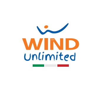 Photo of Wind All Inclusive Unlimited Raddoppia OnLine Edition: minuti illimitati, 1000 sms, 10 Giga in 4G a 10 euro al mese per i primi 6 mesi