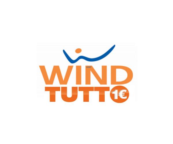Photo of Tutto a 1 euro: nuove offerte esclusive per i clienti Wind da almeno 1 anno con un'offerta attiva