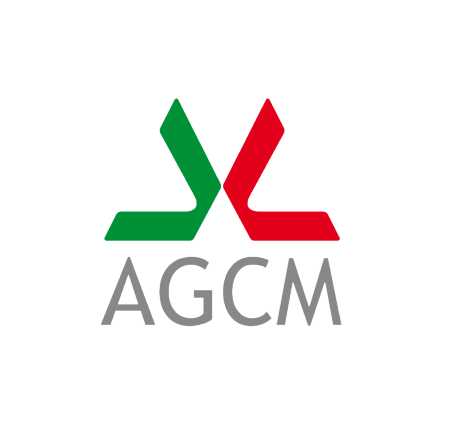 Antitrust AGCM