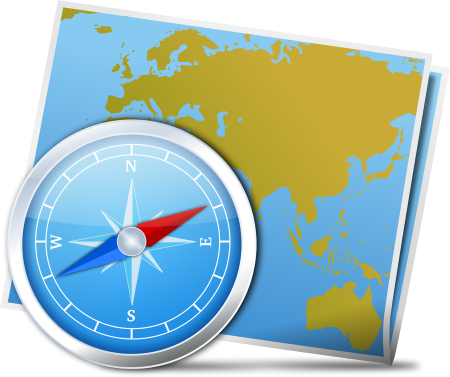 Vodafone Exclusive: ore le mappe sono consultabili senza consumare GB