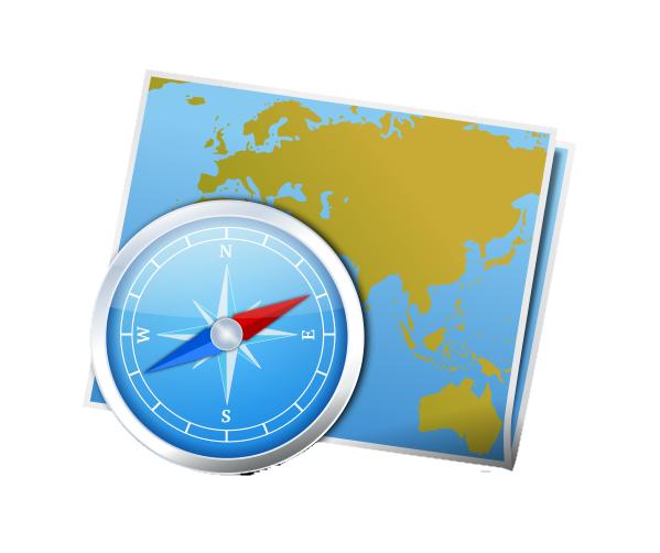 Photo of Vodafone Exclusive permette di utilizzare app e siti di mappe senza consumare i Giga della propria offerta