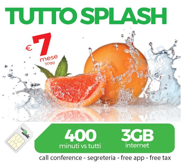 Photo of NoiTel Mobile: prime anticipazioni sulle nuove offerte Summer a partire da 2 euro al mese