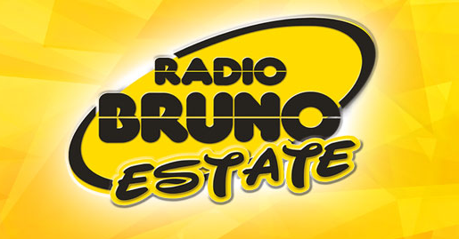 Wind Tre Radio Bruno