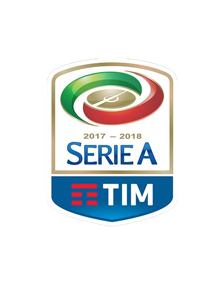 """Photo of Tim: nuovi prezzi per le offerte """"Serie A TIM Pack"""" del campionato 2017/18"""