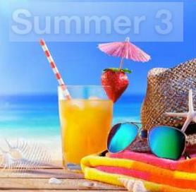 """Photo of Tre Italia: nuova campagna sms """"Summer 3"""" a 5 euro per alcuni già clienti"""