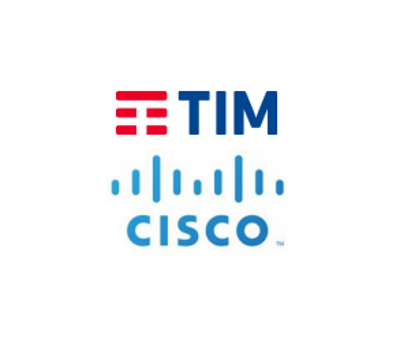 Tim Cisco