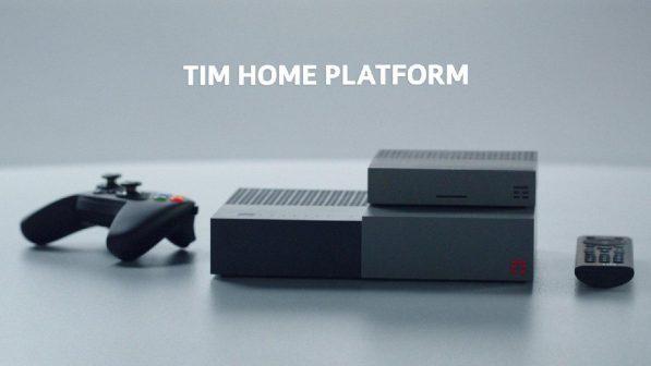 TIM raggiunge fino a 1 Giga su rete 4.5G con la tecnologia LAA