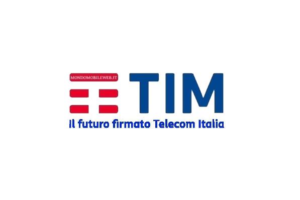 """""""TIM Safe Web"""" combina le tecnologie e le informazioni uniche di TIM con le  funzionalità della piattaforma di sicurezza basata sul cloud di """"Cisco  Umbrella"""" ... b52cde498a5"""