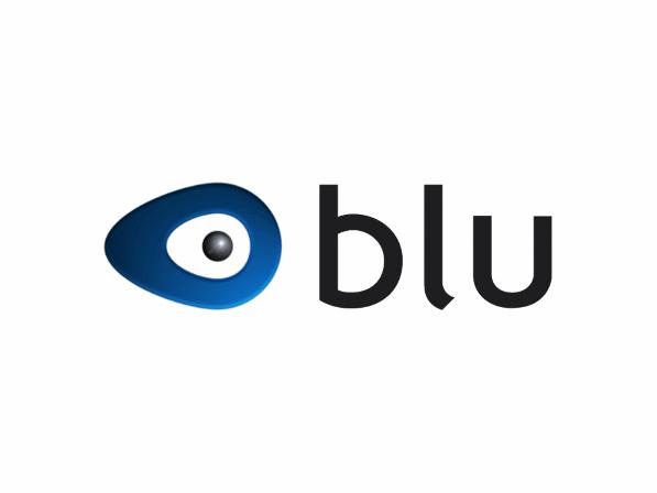 Photo of La Storia della Telefonia Mobile: c'era una volta Blu, il futuro che non c'è più
