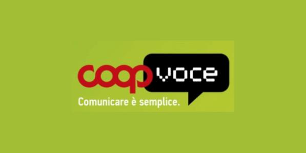 Photo of 50 euro di traffico bonus per chi passa a CoopVoce attivando ChiamaTutti Full, grazie alla promo cancelleria