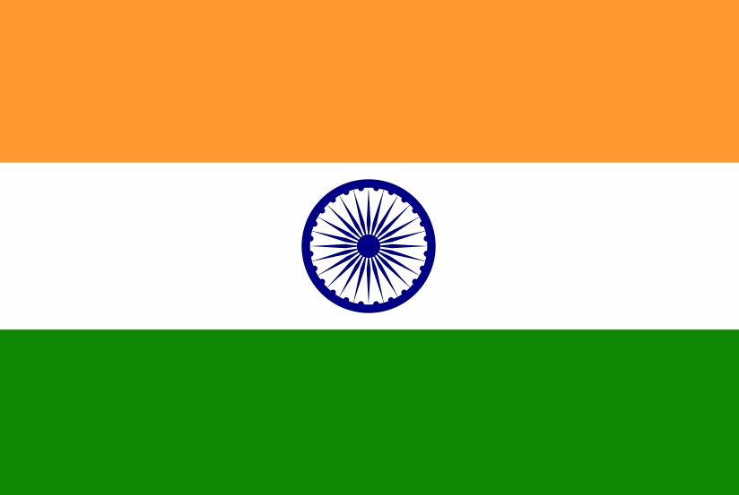 how to call india from wind mobile