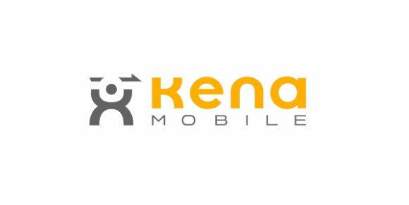 Photo of KenaMobile Digital X Limited Edition: 1000 minuti e 10 Giga a 5,99 euro ogni 30 giorni su rete Tim