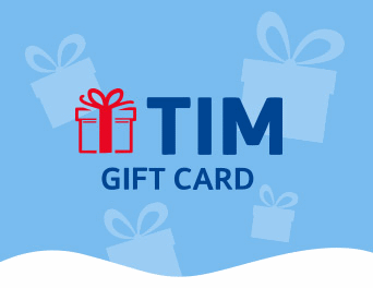 Photo of Tim Gift Card vi permette di regalare 3 Giga di Internet per 4 settimane a 2,99 euro