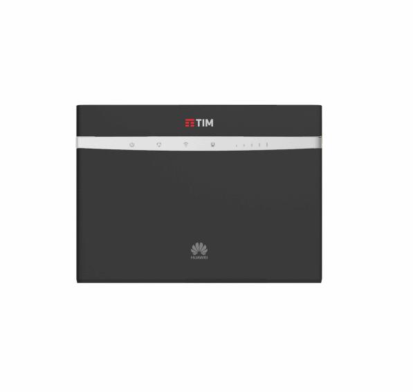 Photo of Tim Internet 40GB: dal 30 Ottobre 2017 solo per chi attiva un nuovo numero