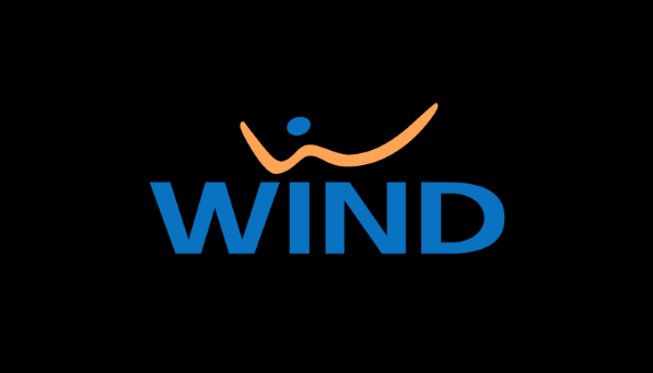 Photo of Rimodulazione Wind: aumenti, internet illimitato e autoricarica. Nuovo costo ricarica in ritardo