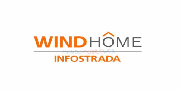 Photo of Wind Home Infostrada: dal 20 Novembre 2017 il Modem Mobile non sarà più incluso