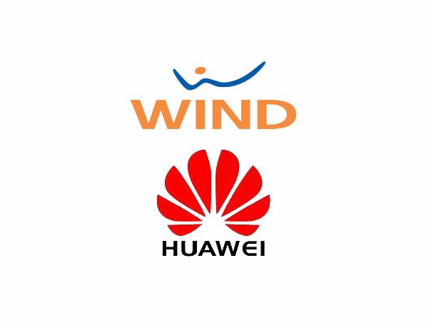 Photo of Wind: nuova offerta per acquistare a rate il nuovo Huawei Mate 10 Lite