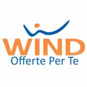 Wind Offerte Per Te