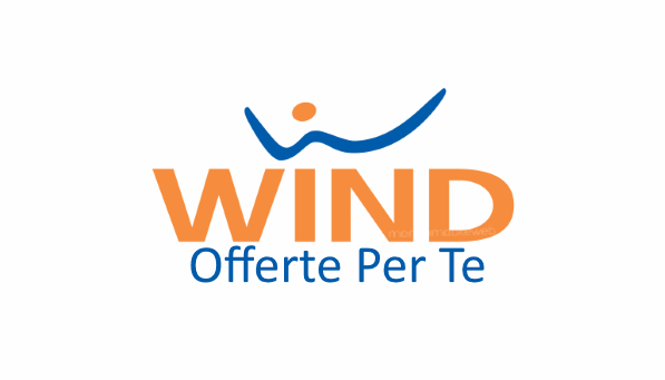 Photo of Wind Per Te: nuove offerte My All Inclusive e My All Inclusive Unlimited con rinnovo ogni 30 giorni