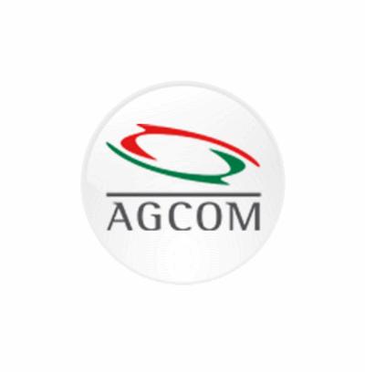 Photo of Agcom: redatta la delibera sull'individuazione dei mercati rilevanti nel settore radiofonico