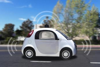 Photo of Automobili connesse alla rete: Vodafone collabora alla grande rivoluzione drive